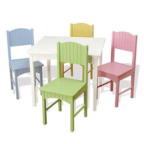 Kidkraft Table And Chairs Kidkraft Table And Chairs