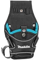 Makita P-71794 Ceinture holster pour perceuse sans fil, utilisation gauche/droite