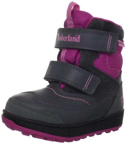 Timberland Polar Cave Waterproof Boot (Toddler/Little Kid/Big Kid)
