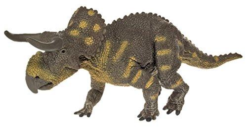 Safari Ltd. Wild Safari Nasutoceratops