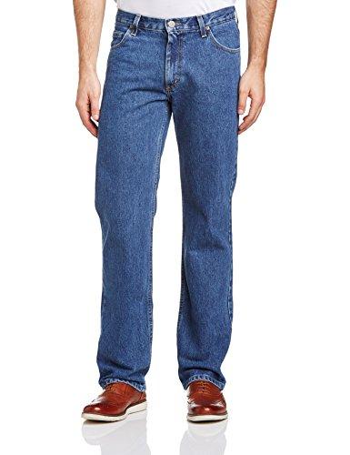 lee-brooklyn-comfort-azul-hombre-azul-dark-stonewash-w36-l32-w36-l32