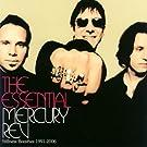 Essential Mercury Rev [2cd] [S