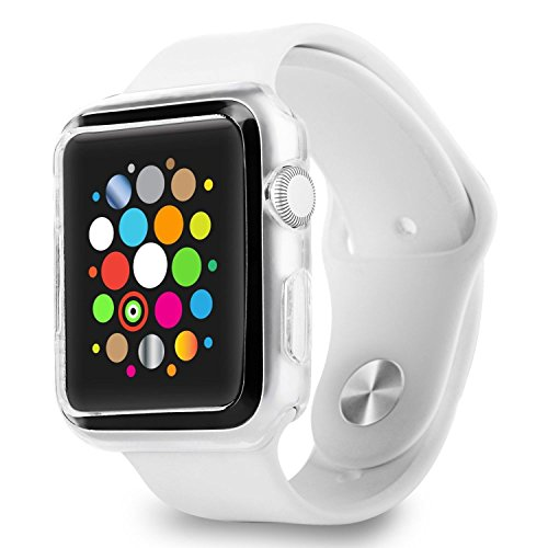 clear-soft-slim-tpu-protection-bumper-case-for-apple-watch-series-1-series-2-42mm