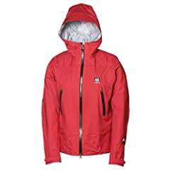 66 Degrees North Ladies Snaefell Jacket by 66 Degrees North