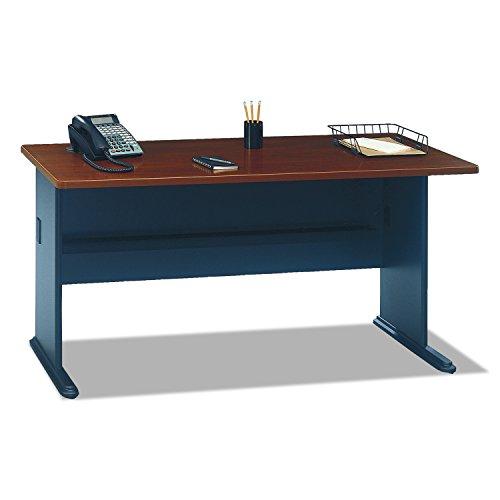series-a60-inch-desk