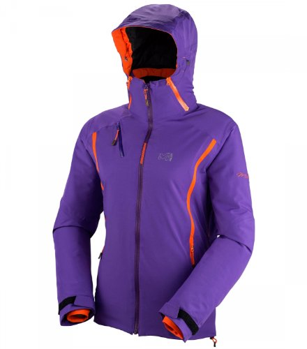 Millet LD Line Stretch GTX Jacket - XL