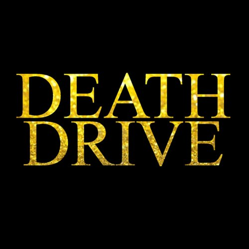 Sole and DJ Pain 1-Death Drive-2014-CMS Download