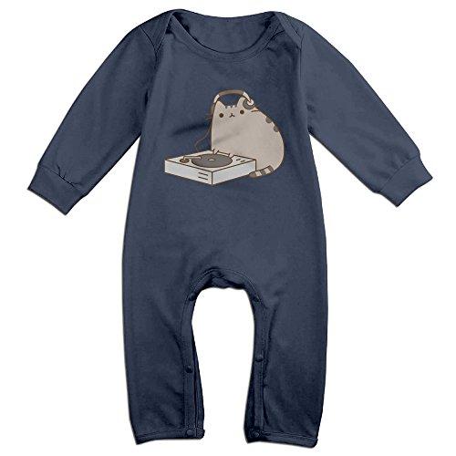 pusheen-cat-dj-anime-baby-onesie-romper-jumpsuit-newborn-baby-clothes