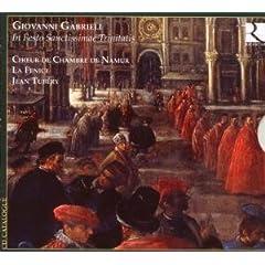 Giovanni Gabrieli 414bOWfMWdL._SL500_AA240_