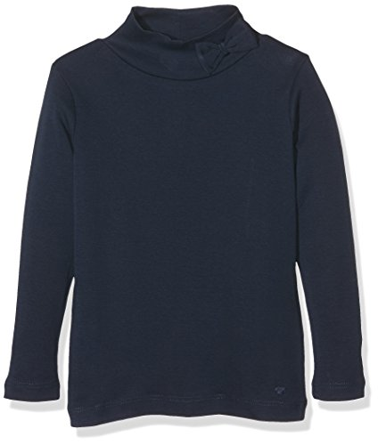 tom-tailor-kids-longsleeve-with-turtle-neck-maglia-a-maniche-lunghe-bambina-blu-agate-stone-blue-110