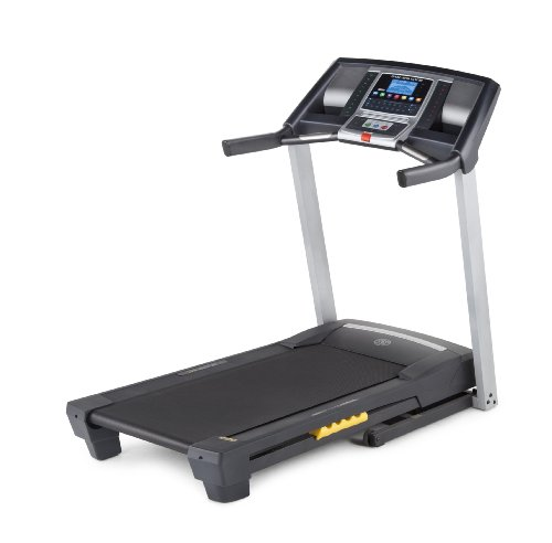Gold's Gym Trainer 620