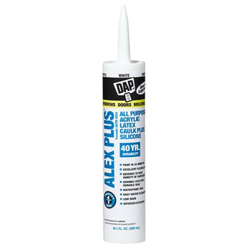 dap-11-oz-white-acrylic-latex-caulk-with-silicone-18152