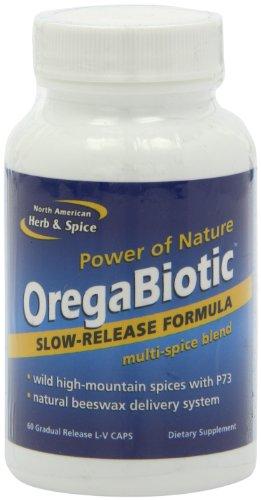 oregabiotic-formule-a-liberation-lente-60-l-vcaps-herb-amerique-du-nord-spice-co