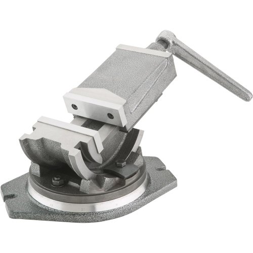 Wilton 11776 6-Inch Industrial Angle Vise