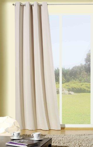 gardine blickdicht verdunklungsgardine mit sen sehr lichtdichte gardinen meiner meinung nach. Black Bedroom Furniture Sets. Home Design Ideas