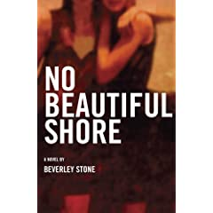 [No Beautiful Shore]