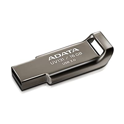 ADATA UV131 USB3.0 16GB Pen Drive