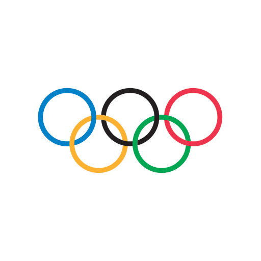 the-olympics-official-app