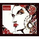 情熱の赤い薔薇(スペシャル・エディション)(DVD付)