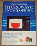 """Good Housekeeping"" Microwave Encyclopedia"