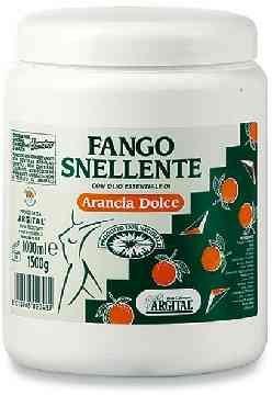 argital-fango-snellente-1000-ml