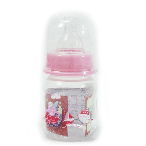 tesco-baby-feeding-bottle-2-oz-blue-and-pink-bpa-free-pink-by-tesco