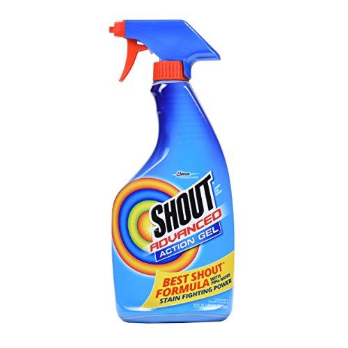 shout-advanced-action-gel-22-oz