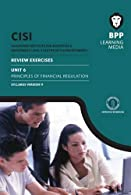 CISI Certificate Unit 6 Review Exercises Syllabus Version 11 by BPP