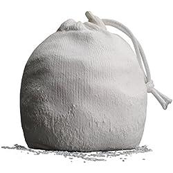 Bola de magnesio rellenable 60 g
