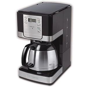 Mr. Coffee Thermal Coffeemaker