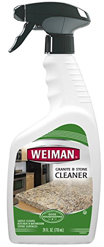 weiman-granite-stone-cleaner-streak-free-ph-neutral-formula-for-daily-use-on-interior-and-exterior-n