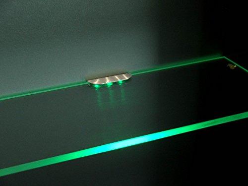led-glasbodenbeleuchtung-led-leuchte-regalbodenbeleuchtung-schrankbeleuchtung-2er-set-incl-stecktraf