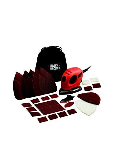 Black & Decker Multifunktionswerkzeug Mouse® KA161BC - QS