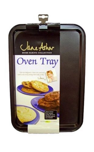 Jane Asher Large Oven Tray