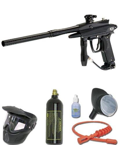 azodin-kdii-semi-auto-bronze-paintball-gun-package-black