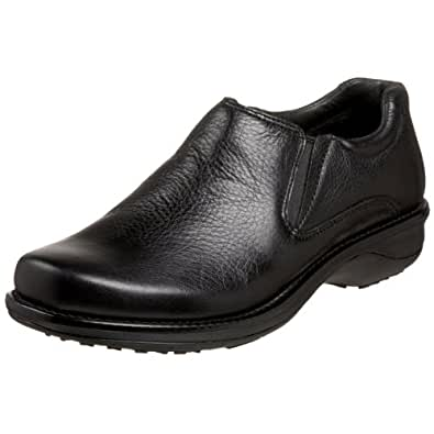 s wing 174 anoka shoes black 11w shoes