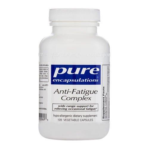 Malic Acid Magnesium Supplements