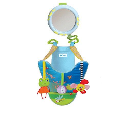 taf-toys-11555-jouet-deveil-jouets-de-voiture-tout-en-1