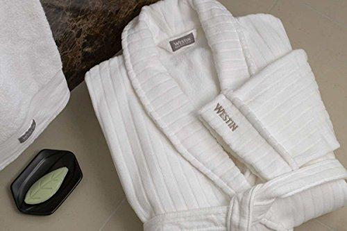 westin-hotel-robes-heavenly-bathrobe