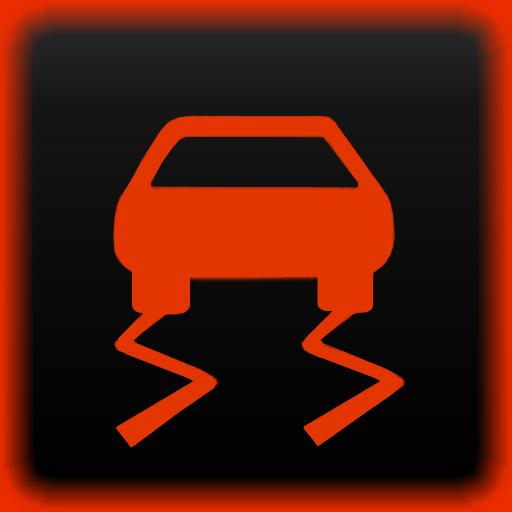 Cars Dashboard Indicators & Cars Warning Lights