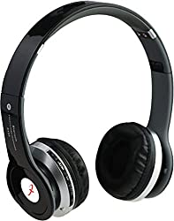 Fadedge Solo450 Wireless Headphones (Black)