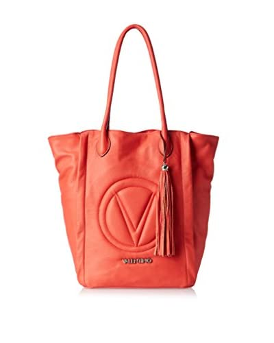 Valentino Di Pietro Leather Bags - videdressingus