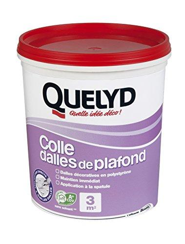 bostik-sa-005701-colle-dalles-de-plafond-pot-de-1-kg