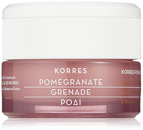 korres-moisturising-balancing-crema-facial-40-ml