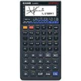 Casio fx-6300G Graphing Calculator