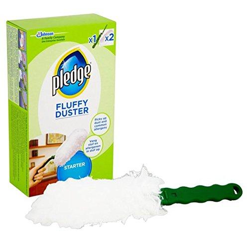 pledge-fluffy-duster-starter-kit