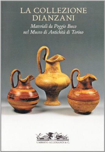 la-collezione-dianzani-materiali-da-poggio-buco-al-museo-di-antichita-di-torino