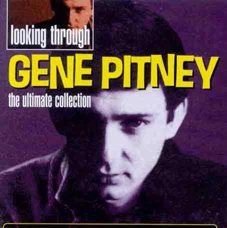 Gene Pitney - Looking Through - The Ultimate Collection - Zortam Music