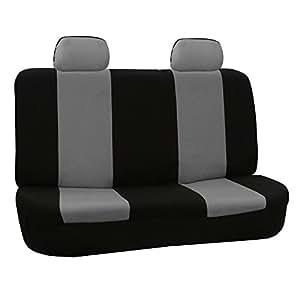 Amazon Com Fh Fb051r012 Multifunctional Flat Cloth Bench