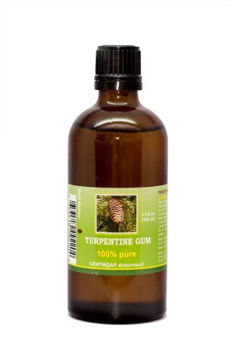 100-pure-turpentine-gum-34-floz-by-phytolab